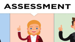 hc resources assessment