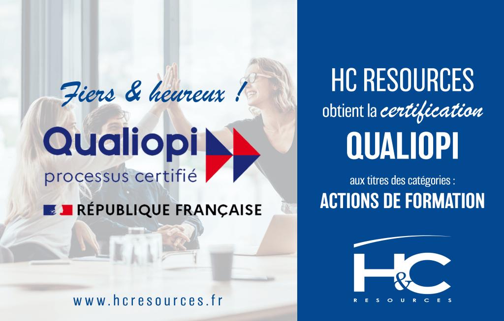 QUALIOPI_certification